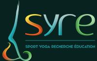 Yoga S.Y.R.E.